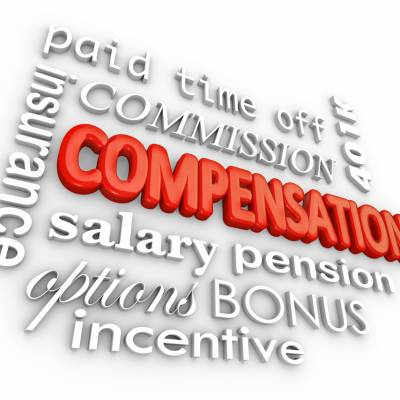 TYPES OF COMPENSATION FOR A PERSONAL INJURY CLAIM IN FLORIDA